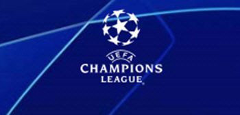 UEFA, 제3의 유럽 클럽 대항전 준비...96개 팀 참가